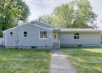 Pre Foreclosure in Shrewsbury 01545 SAYBROOK RD - Property ID: 997782900