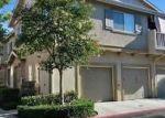 Pre Foreclosure in Chula Vista 91915 ARUBA CV - Property ID: 997923474