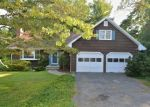 Pre Foreclosure in Stratford 06614 EVERGREEN DR - Property ID: 998318979