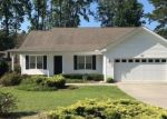 Pre Foreclosure in Aberdeen 28315 LOURO LN - Property ID: 998553724