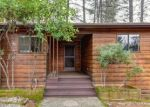 Pre Foreclosure in Grass Valley 95949 ALEXANDRA WAY - Property ID: 998853736