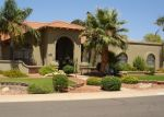 Pre Foreclosure in Phoenix 85022 E MARCONI AVE - Property ID: 998876508