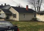 Pre Foreclosure in Georgetown 40324 MILITARY ST - Property ID: 998972424