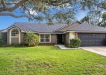 Pre Foreclosure in Orlando 32825 KAYWOOD DR - Property ID: 999045116