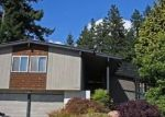 Pre Foreclosure in Kirkland 98034 NE 153RD PL - Property ID: 999123524