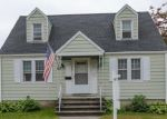 Pre Foreclosure in Stratford 06614 WINDSOR AVE - Property ID: 999161630