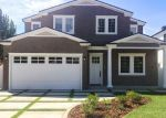 Pre Foreclosure in Woodland Hills 91367 OSTRONIC DR - Property ID: 999346901