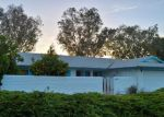 Pre Foreclosure in San Marcos 92078 DISCOVERY ST - Property ID: 999603995