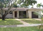 Pre Foreclosure in Fort Lauderdale 33312 INDIANA AVE - Property ID: 999723548
