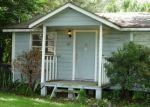 Pre Foreclosure in Tampa 33612 E 120TH AVE - Property ID: 999866326