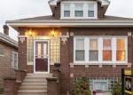 Pre Foreclosure in Berwyn 60402 EUCLID AVE - Property ID: 999974504