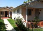 Sheriff Sale in Long Beach 90813 GAVIOTA AVE - Property ID: 70011685578