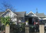 Sheriff Sale in Carson 90745 KINARD AVE - Property ID: 70015352292