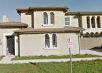 Sheriff Sale in Pleasanton 94566 DIMAS CT - Property ID: 70021507139
