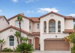 Sheriff Sale in San Diego 92130 SENDA ACUARIO - Property ID: 70022139583
