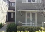 Sheriff Sale in Fullerton 92833 STRICKLER DR - Property ID: 70039073855