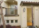 Sheriff Sale in Milpitas 95035 PARC PLACE DR - Property ID: 70042819394