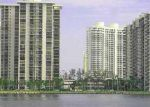 Sheriff Sale in Aventura 33160 NE 31ST CT - Property ID: 70045665805