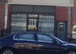 Sheriff Sale in Brooklyn 11236 E 92ND ST - Property ID: 70047189501