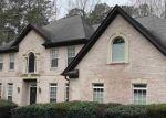 Sheriff Sale in Atlanta 30331 CAMPBELLTON RD SW - Property ID: 70049294409