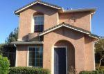 Sheriff Sale in San Jose 95116 TROON DR - Property ID: 70057600137