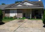 Sheriff Sale in Cypress 77433 SUTTON FALLS DR - Property ID: 70061912437