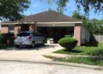 Sheriff Sale in Houston 77075 RAVENWOOD VIEW LN - Property ID: 70064485537