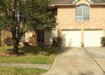 Sheriff Sale in Spring 77379 COLONY CREEK DR - Property ID: 70070507683
