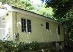 Sheriff Sale in Franklin 07416 BIG SPRING RD - Property ID: 70077036561