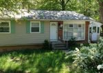 Sheriff Sale in Alexandria 22310 TIPTON LN - Property ID: 70078383774