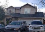 Sheriff Sale in Marysville 98270 60TH AVE NE - Property ID: 70084300799