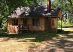 Sheriff Sale in Atlanta 30311 GRASS VALLEY RD SW - Property ID: 70108883844