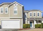 Sheriff Sale in Atlanta 30331 EDGEWATER ST SW - Property ID: 70108886913