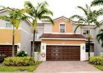 Sheriff Sale in Miami 33178 NW 114TH PATH - Property ID: 70110194245