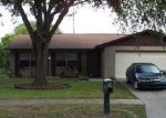 Sheriff Sale in Brandon 33511 CLIMATE DR - Property ID: 70111247133