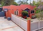 Sheriff Sale in North Hollywood 91601 ADDISON ST - Property ID: 70113705938