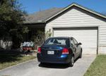 Sheriff Sale in Houston 77090 GRAND PLAINS DR - Property ID: 70117473825