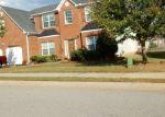 Sheriff Sale in Mcdonough 30252 COCHRAN XING - Property ID: 70120927684