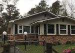 Sheriff Sale in Savannah 31406 CENTRAL AVE - Property ID: 70121083159