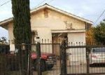 Sheriff Sale in Los Angeles 90059 PARMELEE AVE - Property ID: 70122735640