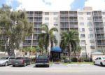 Sheriff Sale in Miami 33161 NE 108TH ST - Property ID: 70122807465