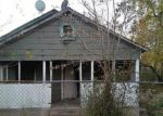 Sheriff Sale in Houston 77051 COLONIAL LN - Property ID: 70122967326
