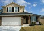 Sheriff Sale in Houston 77016 SANDRA ST - Property ID: 70122968189