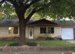 Sheriff Sale in Austin 78748 DULWICH ST - Property ID: 70122975656