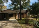 Sheriff Sale in Channelview 77530 DUNCAN ST - Property ID: 70123060622