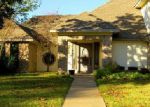 Sheriff Sale in Rowlett 75088 THORNHILL WAY - Property ID: 70123323845