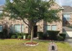 Sheriff Sale in Tomball 77375 S COUNTRY CLUB GREEN DR - Property ID: 70123325591
