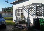 Sheriff Sale in Miami 33162 NE 152ND ST - Property ID: 70123628674