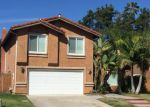 Sheriff Sale in San Diego 92129 BARRYMORE ST - Property ID: 70123645756