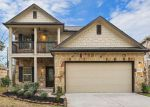 Sheriff Sale in Houston 77044 LAKE PRINCE LN - Property ID: 70123680794